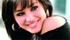 Paroles & vidéos : Sarah Riani - Intouchable