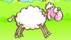 gratuit : Jeu du saute mouton