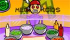 cuisine : Self-service