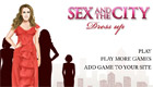 Sex in the city, des filles fashion !