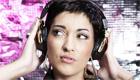 Paroles & vidéos : Sherifa Luna - Ce qu'ils aiment