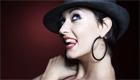 Paroles & vidéos : Sherifa Luna - Si tu n'étais plus là