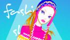 habillage : Shopping entre filles - 4
