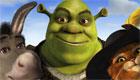 Jeu Shrek pour ta mémoire
