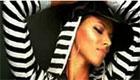 Paroles & vidéos : Shy'm - Victoire