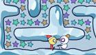 gratuit : Jeu de bonhomme de neige