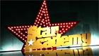 Paroles & vidéos : Star academy 8 - Chante