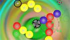 gratuit : Boules en folie - 11