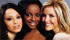 Paroles & vidéos : Sugababes - Girls