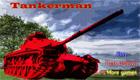 gratuit : Tankerman pour filles - 11