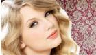 Paroles & vidéos : Taylor Swift - Mean