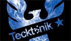 Paroles & vidéos : Tecktonik - Alive