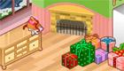 décoration : Décor de Noël pour Tessa