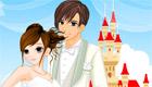 habillage : Tessa se marie