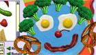 cuisine : Cuisine et créations
