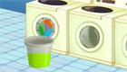 gratuit : Laverie pour filles