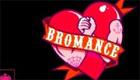 Paroles & vidéos : Tim Berg - Seek Bromance