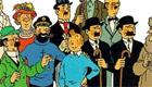 gratuit : Tintin