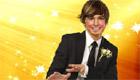 stars : Zac Efron, l'acteur