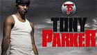 Paroles & vidéos : Tony Parker - Premier love
