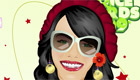 Jeux de fille : Victoria Justice