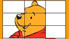 stars : Winnie l'Ourson