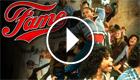 Fame - Le film 2009