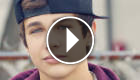 Austin Mahone - What About Love