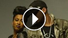 Melanie Fiona feat. J. Cole - This Time