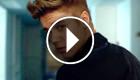 Justin Bieber - Bad day