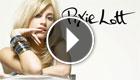 Pixie Lott - Mama Do