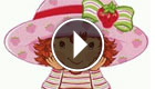 Charlotte aux fraises - Rien que du bonheur