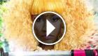 Nicki Minaj - Moment 4 Life ft. Drake
