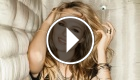 Bridgit Mendler - Ready or Not officiel