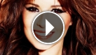 Cheryl - Under the Sun