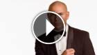 Pitbull and G.R.L - Wild Wild Love