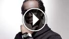 Youssoupha feat Ayna - On se connaît