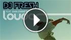 DJ Fresh ft. Sian Evans - Louder