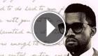 Kanye West - Power (feat. Dwele)