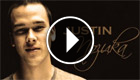 Justin Nozuka - My heart is yours