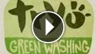 Tryo - Greenwashing