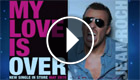 Jean Roch - My Love Is Over