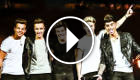 One Direction - The Best Song Ever