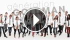 Génération Goldman - Famille
