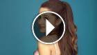 Ariana Grande - Snow in California