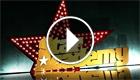 Star academy 8 - Chante