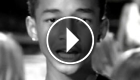 Jaden Smith - Pumped Up Kicks (Like Me)