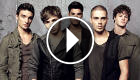 The Wanted - We own the night