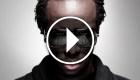 Youssoupha feat. Corneille - Histoires Vraies