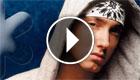 Eminem feat Rihanna - Love The Way You Lie